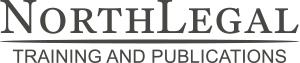 north-legal-logo